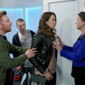 Fair City Eps 161 -  October 2017