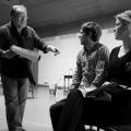 da-rehearsal-pic