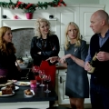 fair-city-eps-004-005-niamh-bristles-with-hayley-and-paul-as-everyone-celebrates-christmas