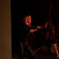 Redline Deadline, Dublin Fringe Festival