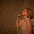 zelda-drinking