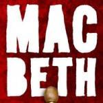 arclight_macbeth_300x300px_large