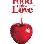 film-the-food-guide-to-love-215340
