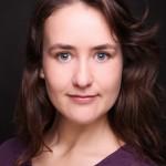 Amy O'Dwyer