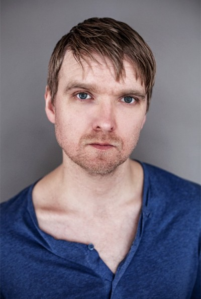 Ciaran O'Grady Headshot (Colour1)
