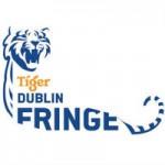 Tiger-Dublin-Fringe-Logo