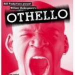 othello image