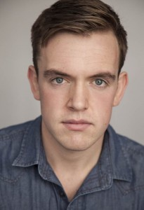 Tom Moran Headshot 1