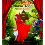 Red-Riding-Hood-A4-730x1024