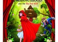 Red-Riding-Hood-A4-730x1024