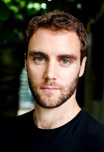 Aron Hegarty headshot - colour (1)