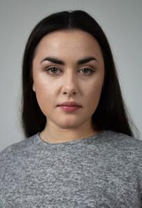 Emily Fox Headshot 2